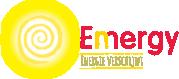 Emergy - Werken aan je energie