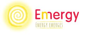 emergy logo