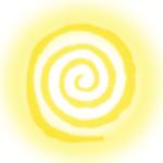 Essentie Qi door Emergy