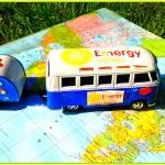 Emergy - Acupunctuur, acupressuur en workshops op locatie