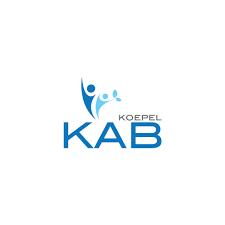 logo-kab-koepel