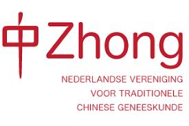 logo-zhong