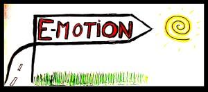 Emoties - Hulp bij je energie