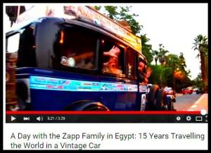family zapp1